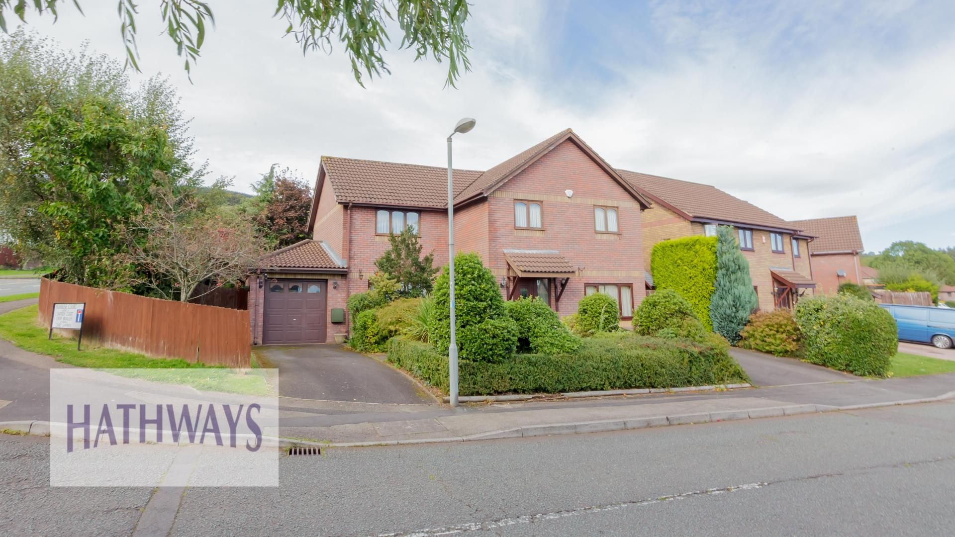5 bed house for sale in Primrose Court 3
