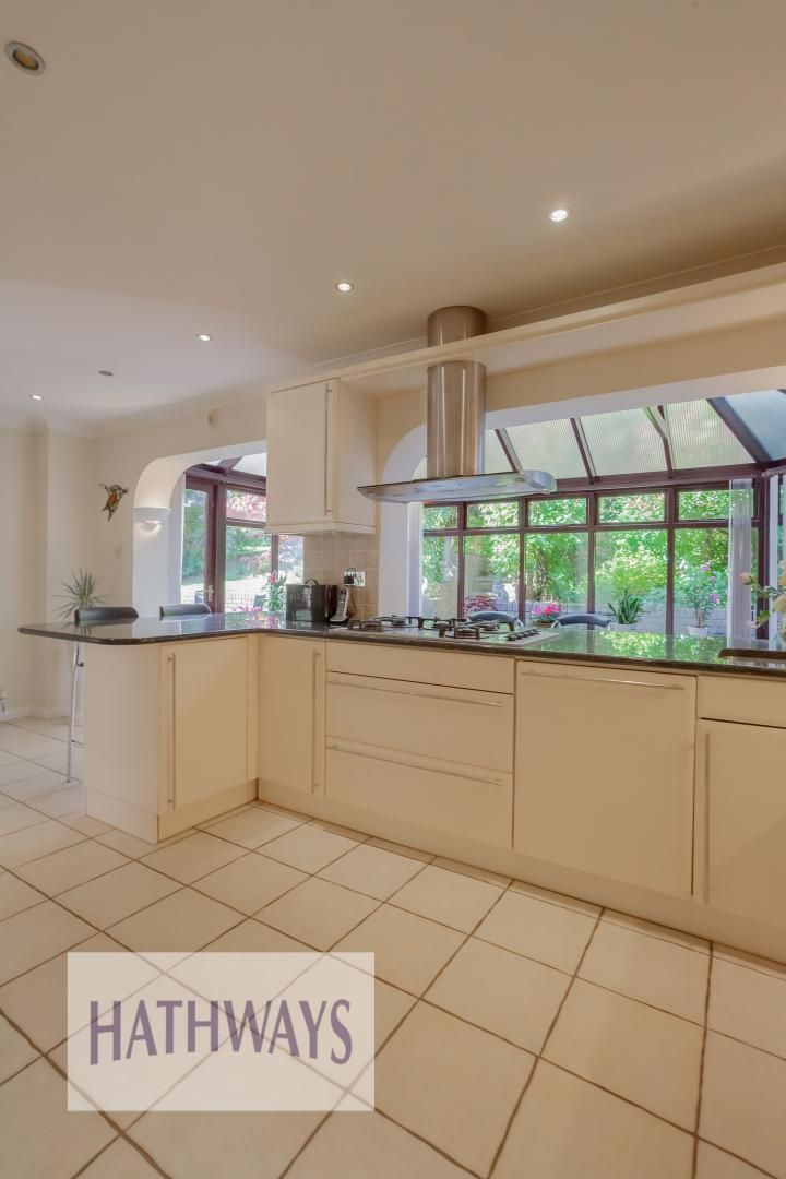 5 bed house for sale in Primrose Court 21