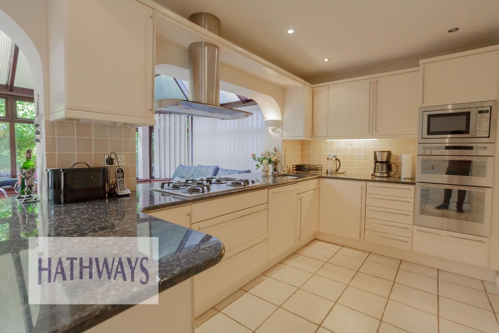 5 bed house for sale in Primrose Court 22