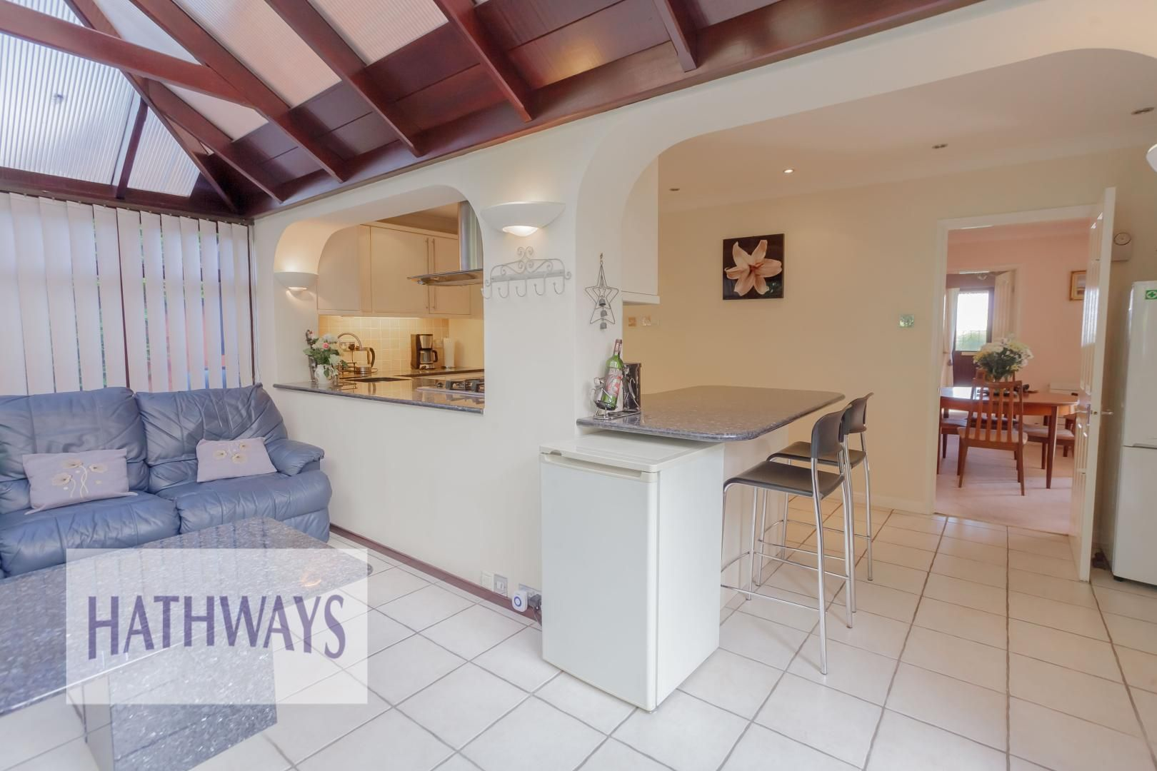 5 bed house for sale in Primrose Court 23