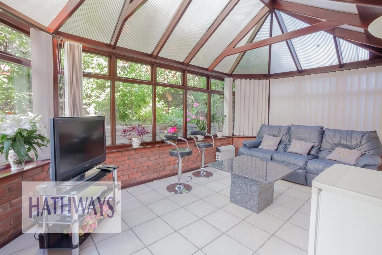5 bed house for sale in Primrose Court 24