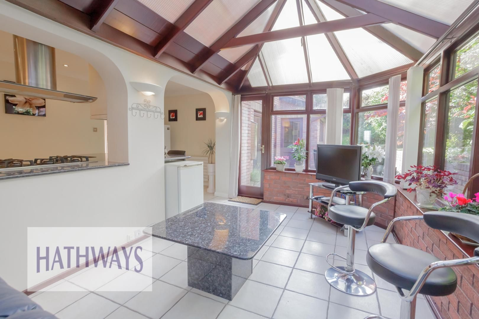 5 bed house for sale in Primrose Court  - Property Image 25