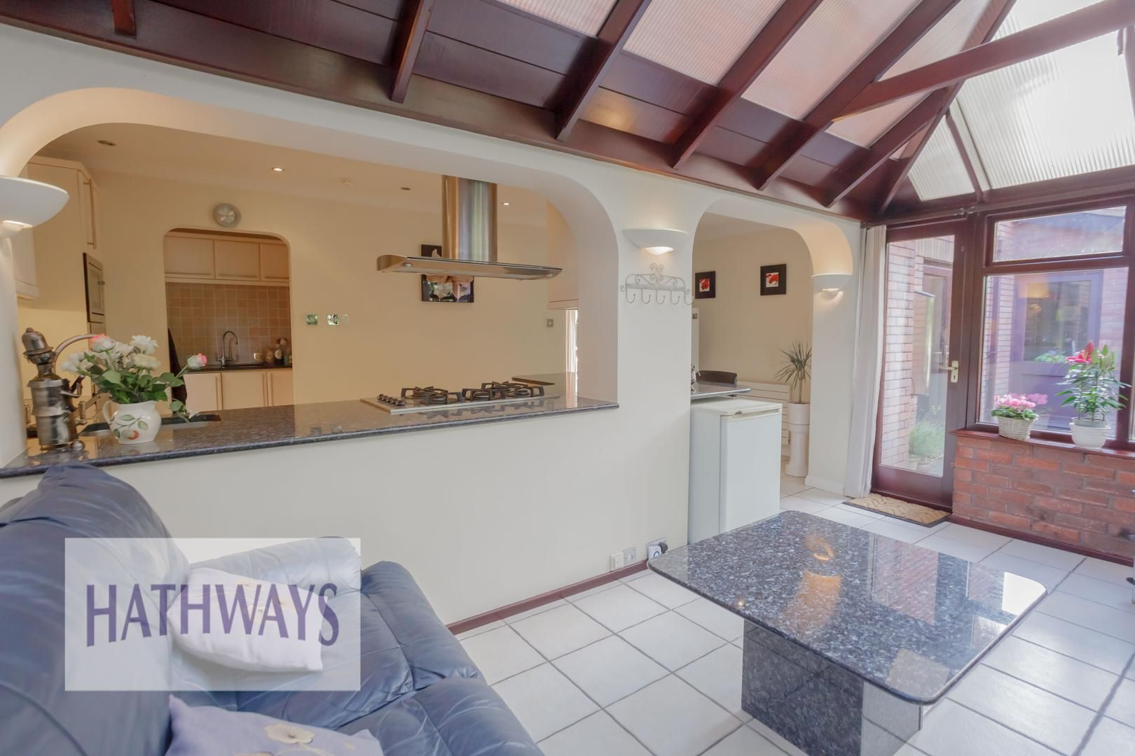 5 bed house for sale in Primrose Court 26