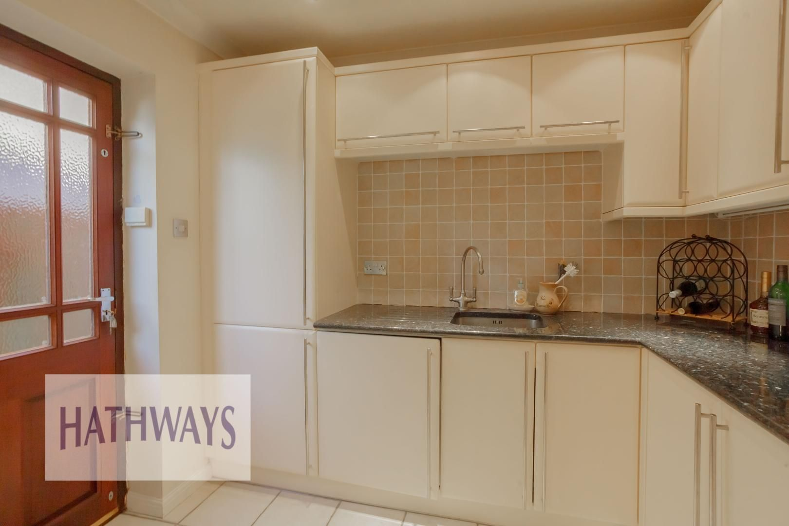 5 bed house for sale in Primrose Court 27