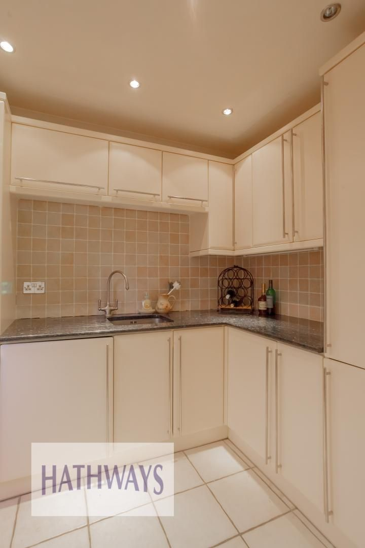 5 bed house for sale in Primrose Court 29