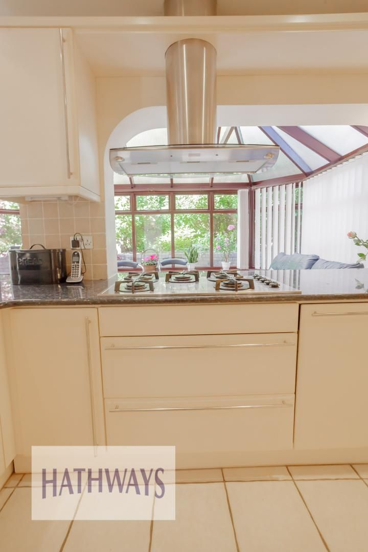 5 bed house for sale in Primrose Court 31