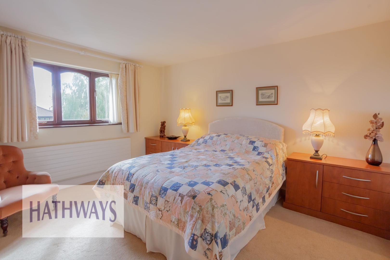 5 bed house for sale in Primrose Court  - Property Image 34