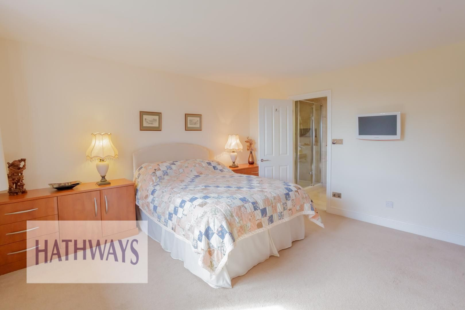 5 bed house for sale in Primrose Court 36