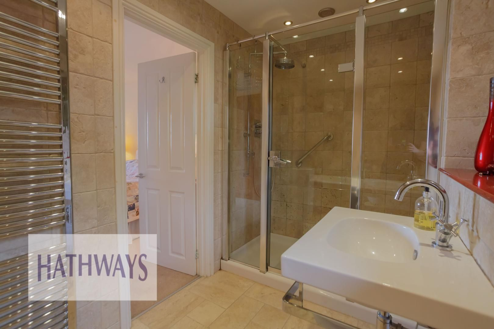 5 bed house for sale in Primrose Court 37