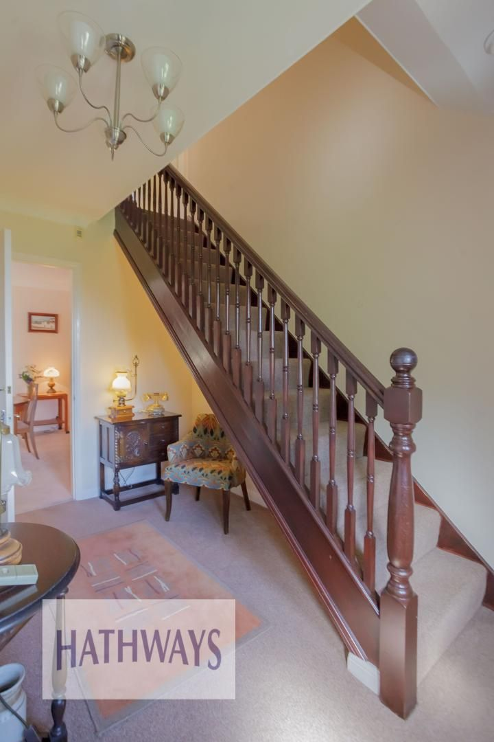 5 bed house for sale in Primrose Court 5