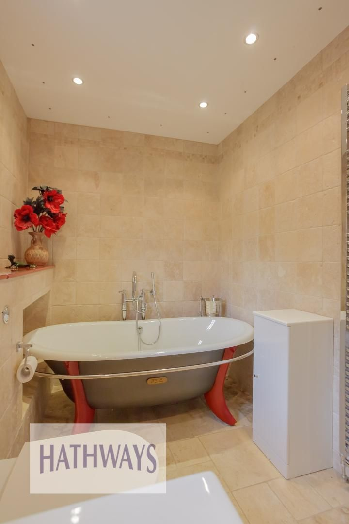 5 bed house for sale in Primrose Court 41