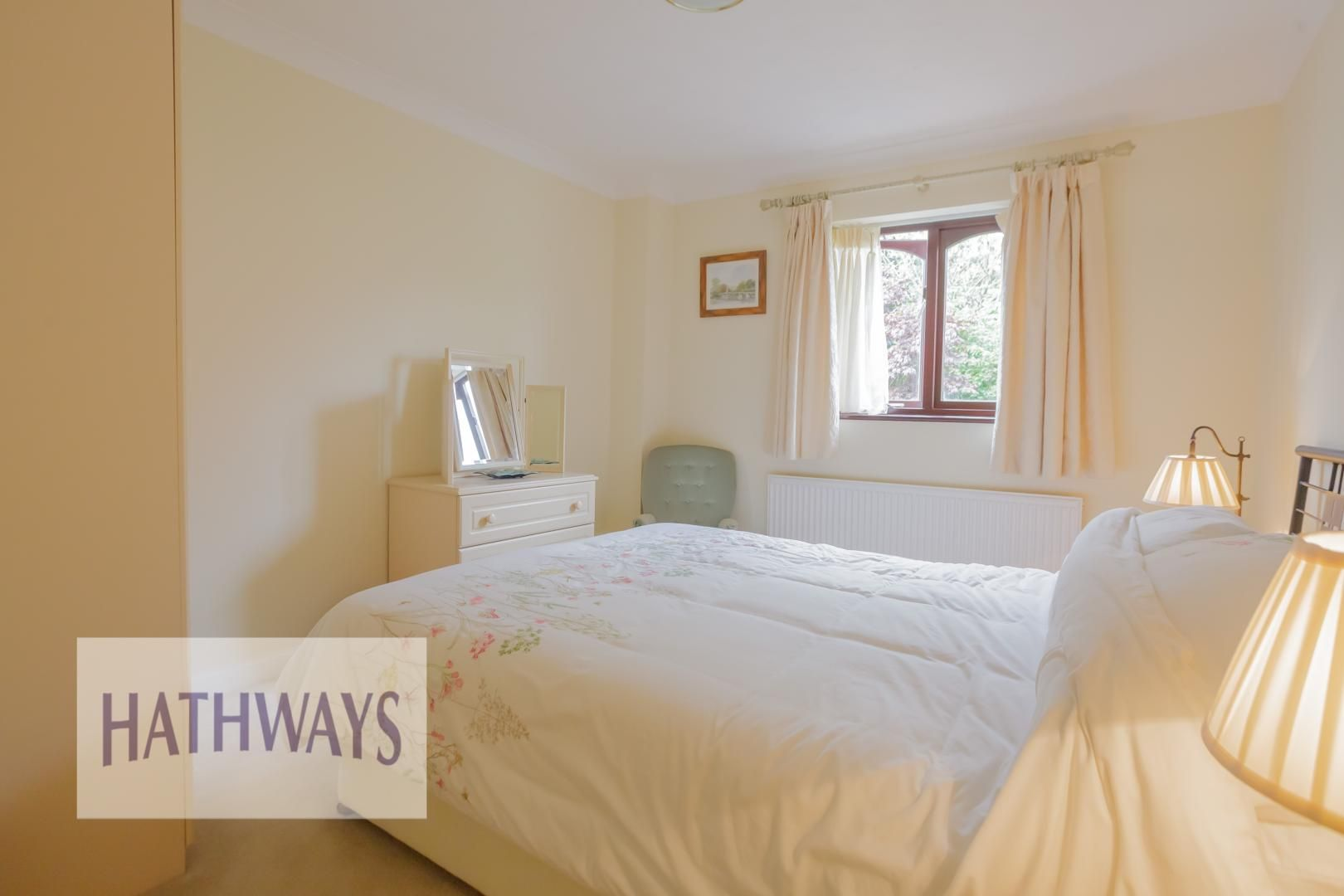 5 bed house for sale in Primrose Court 42