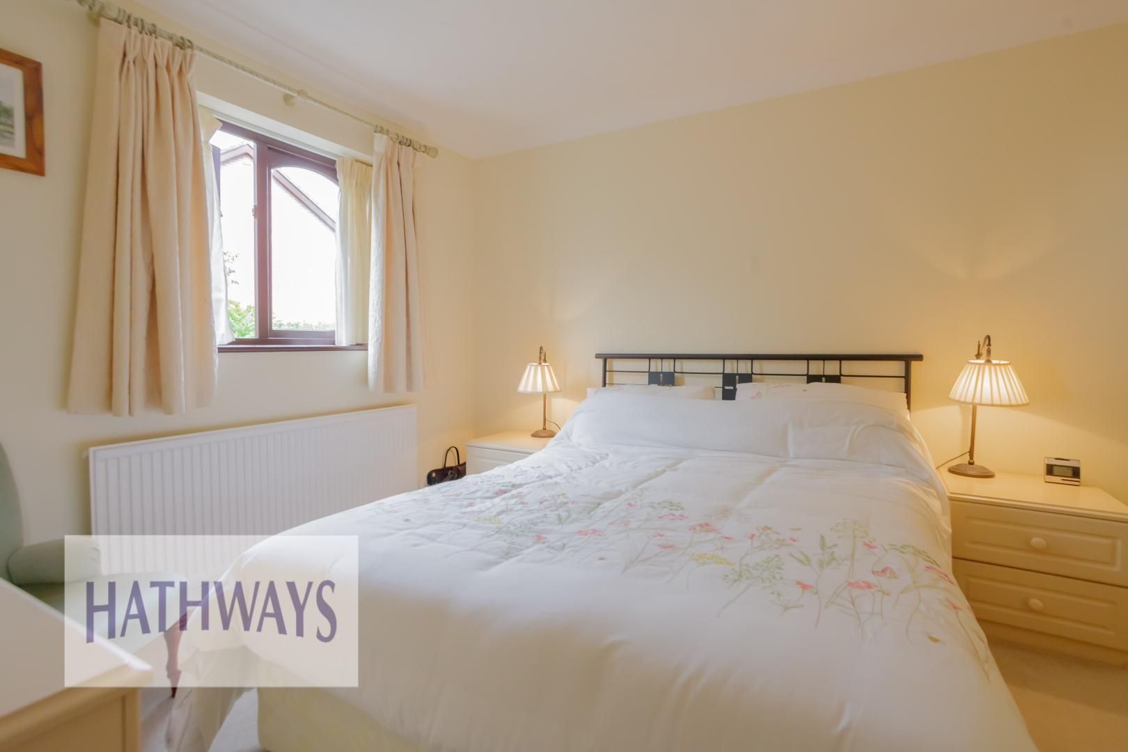 5 bed house for sale in Primrose Court 43