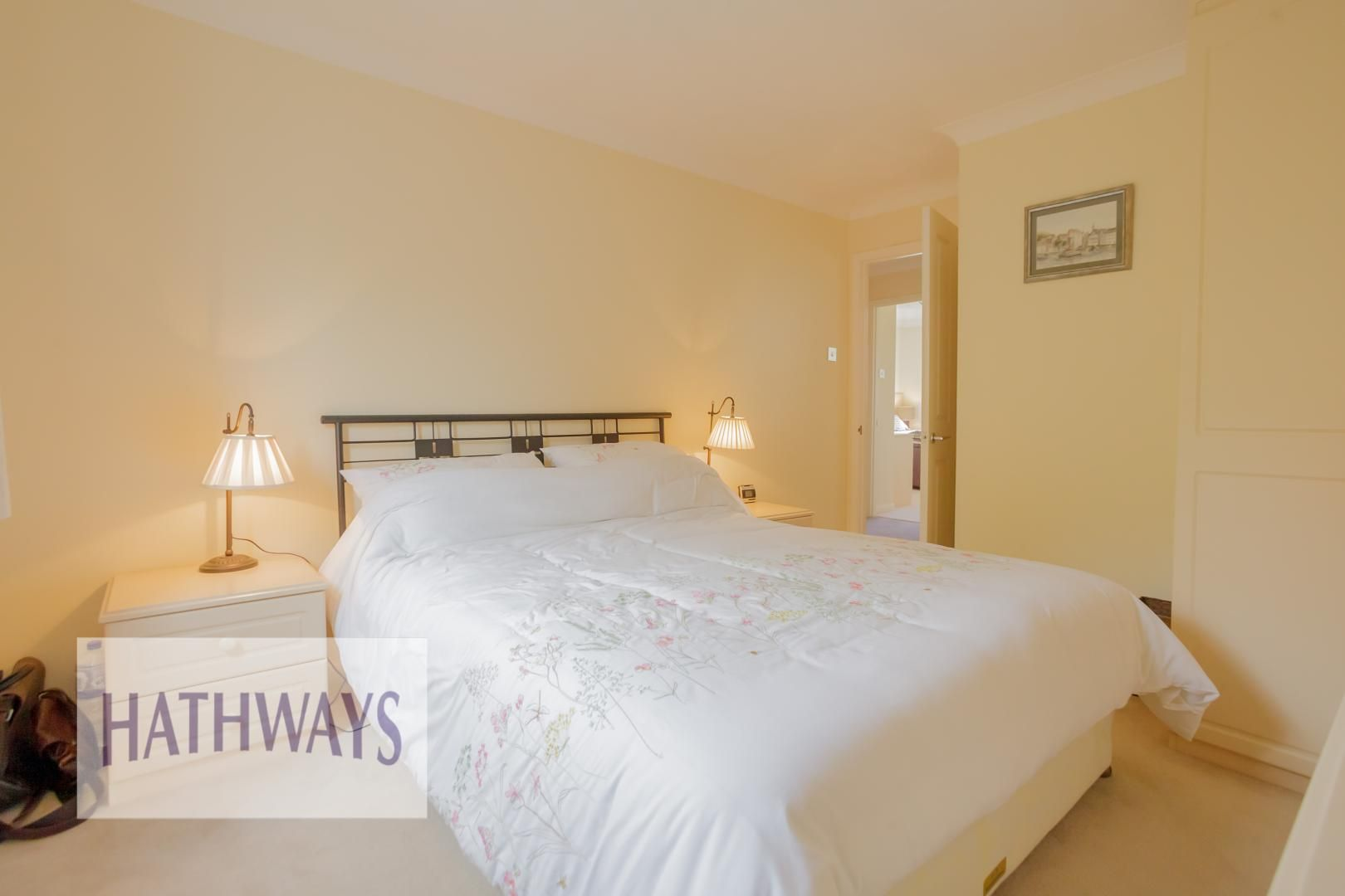 5 bed house for sale in Primrose Court 44