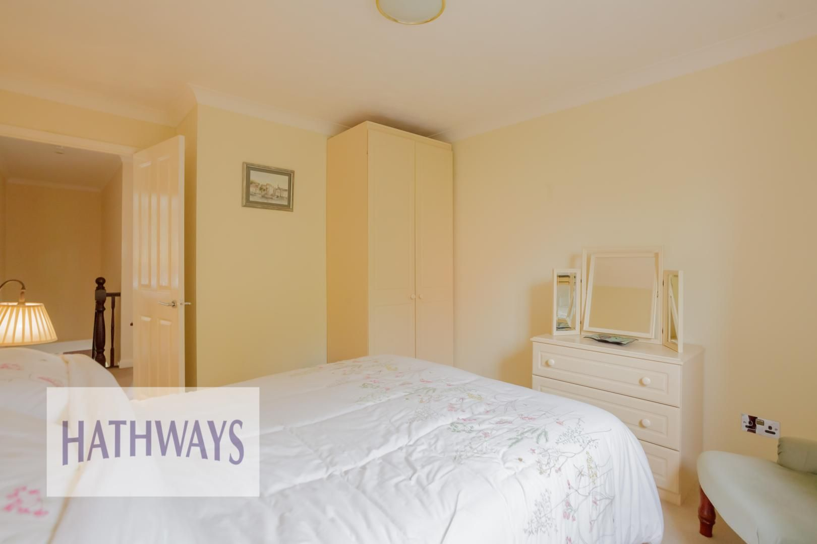 5 bed house for sale in Primrose Court 45