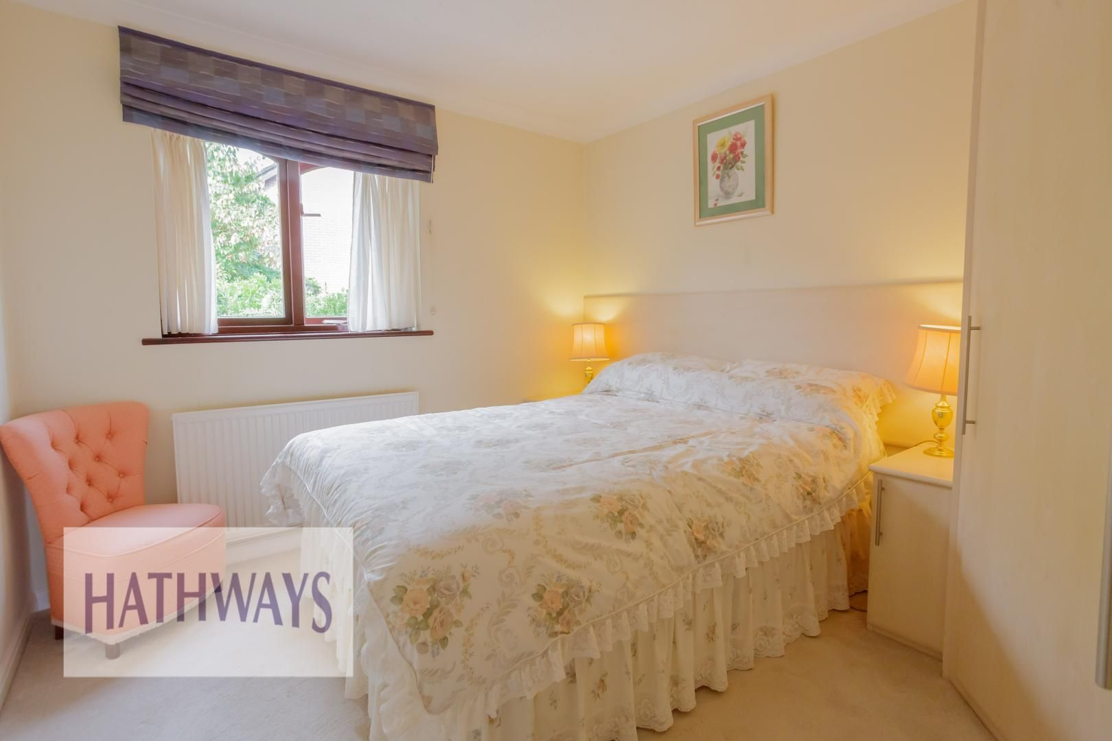 5 bed house for sale in Primrose Court 46