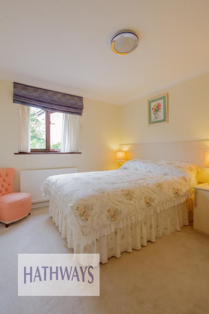 5 bed house for sale in Primrose Court 47