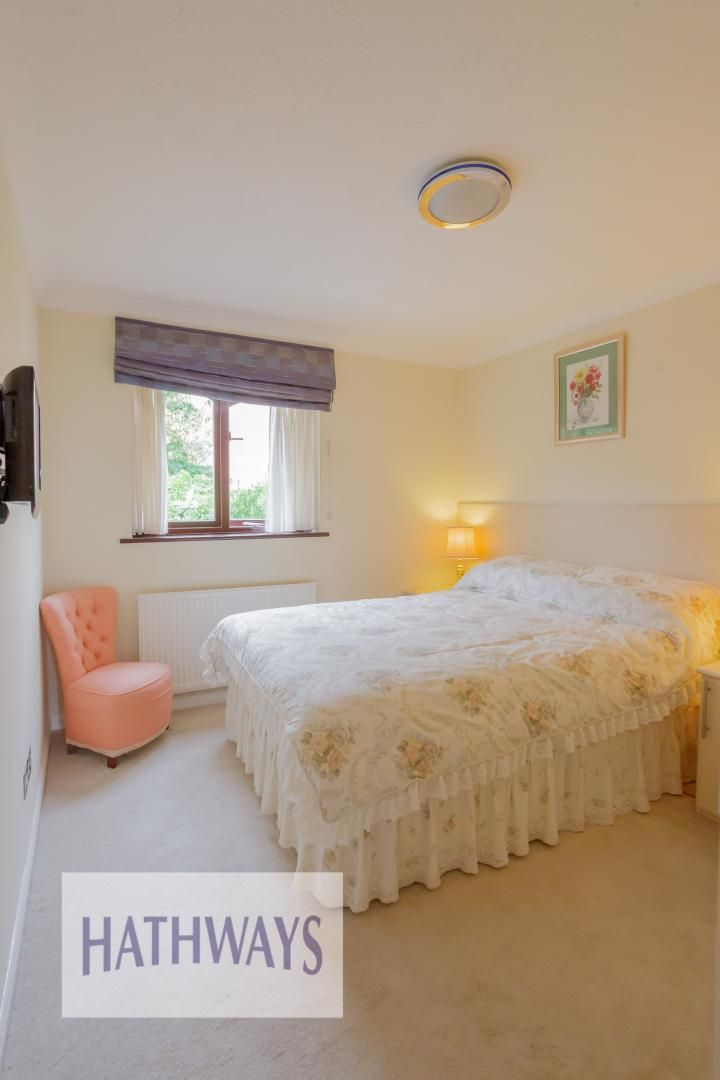 5 bed house for sale in Primrose Court 49