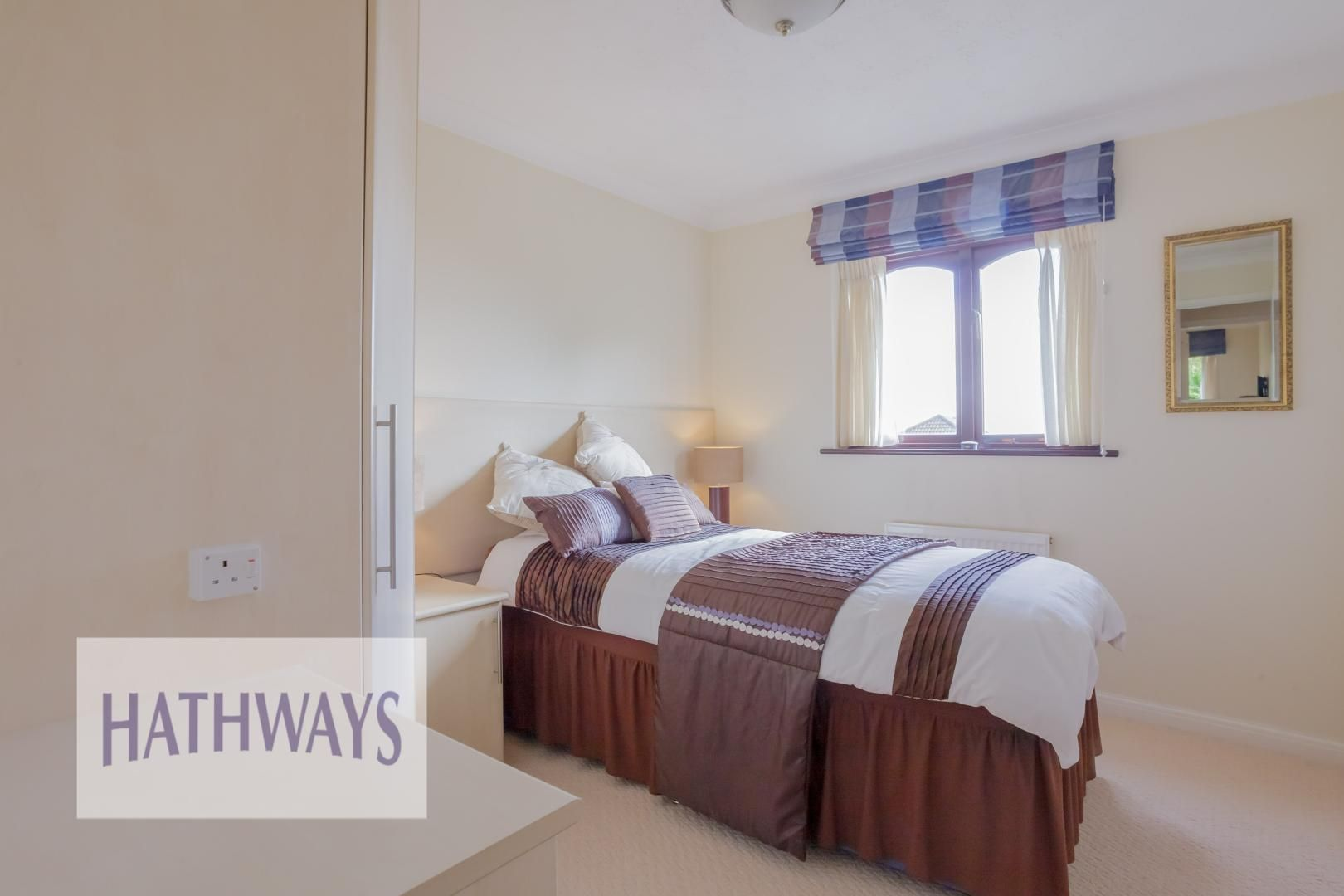 5 bed house for sale in Primrose Court  - Property Image 50