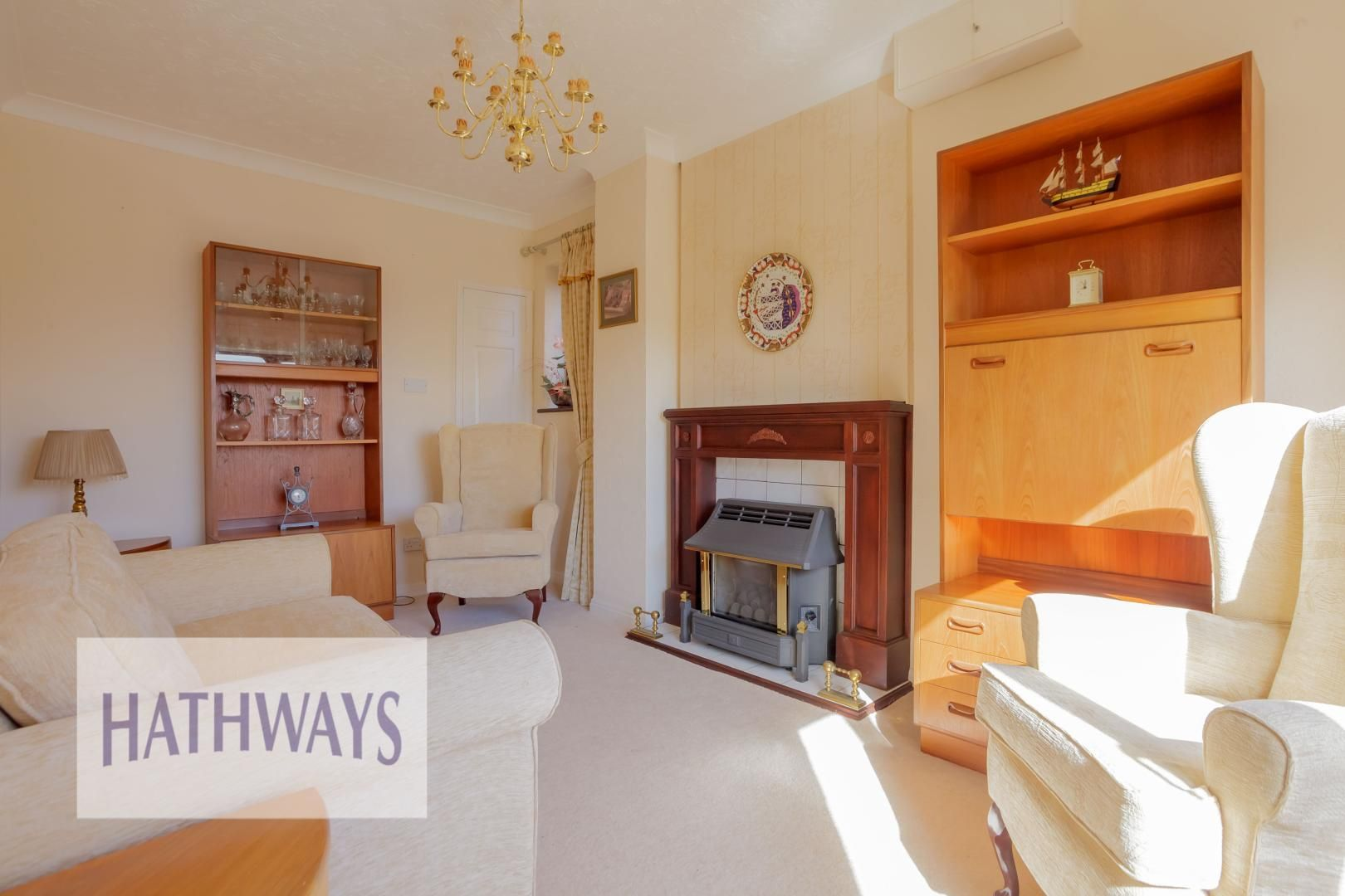 5 bed house for sale in Primrose Court 6