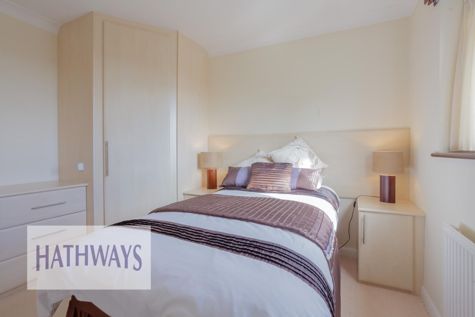 5 bed house for sale in Primrose Court 51