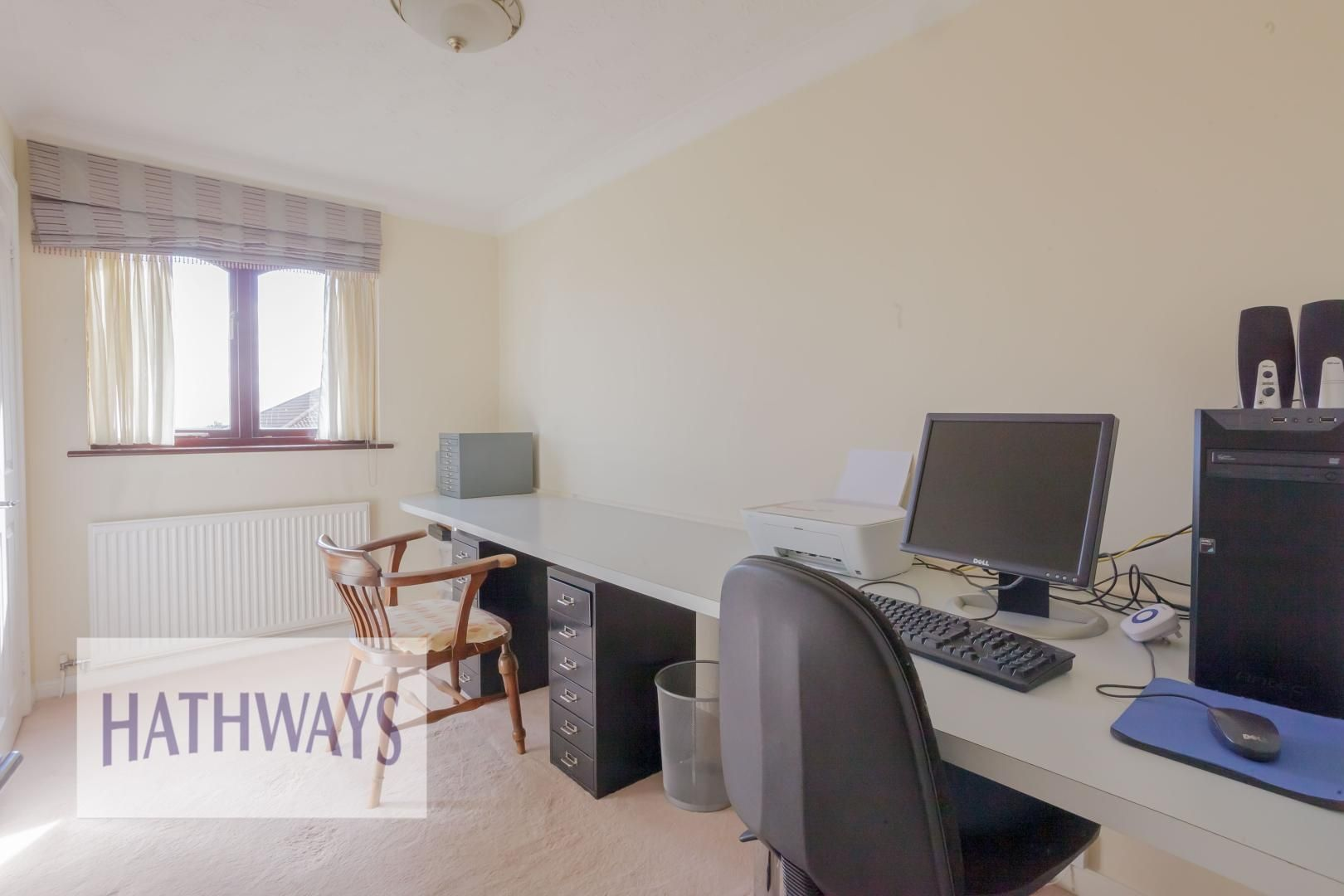 5 bed house for sale in Primrose Court 52