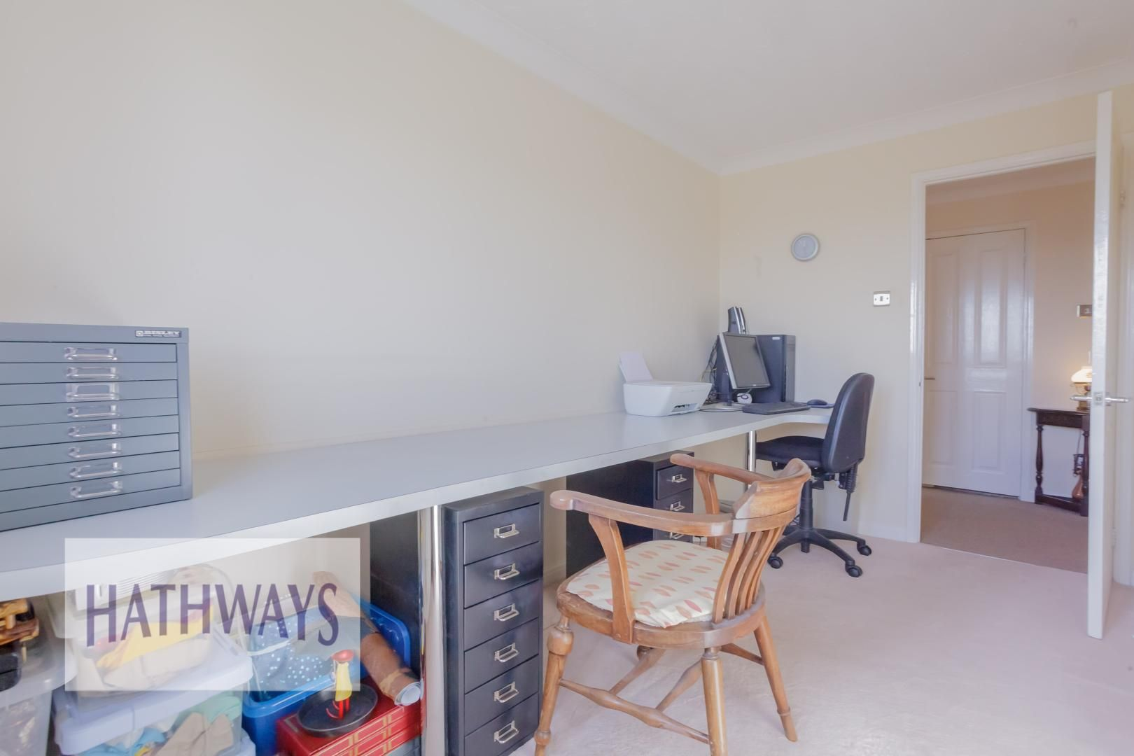 5 bed house for sale in Primrose Court  - Property Image 54