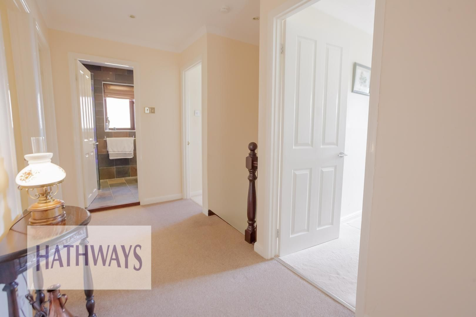 5 bed house for sale in Primrose Court 55