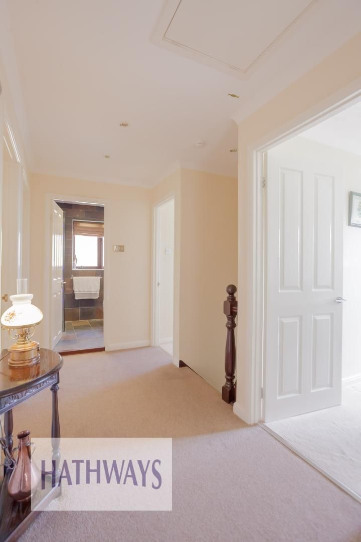5 bed house for sale in Primrose Court 56