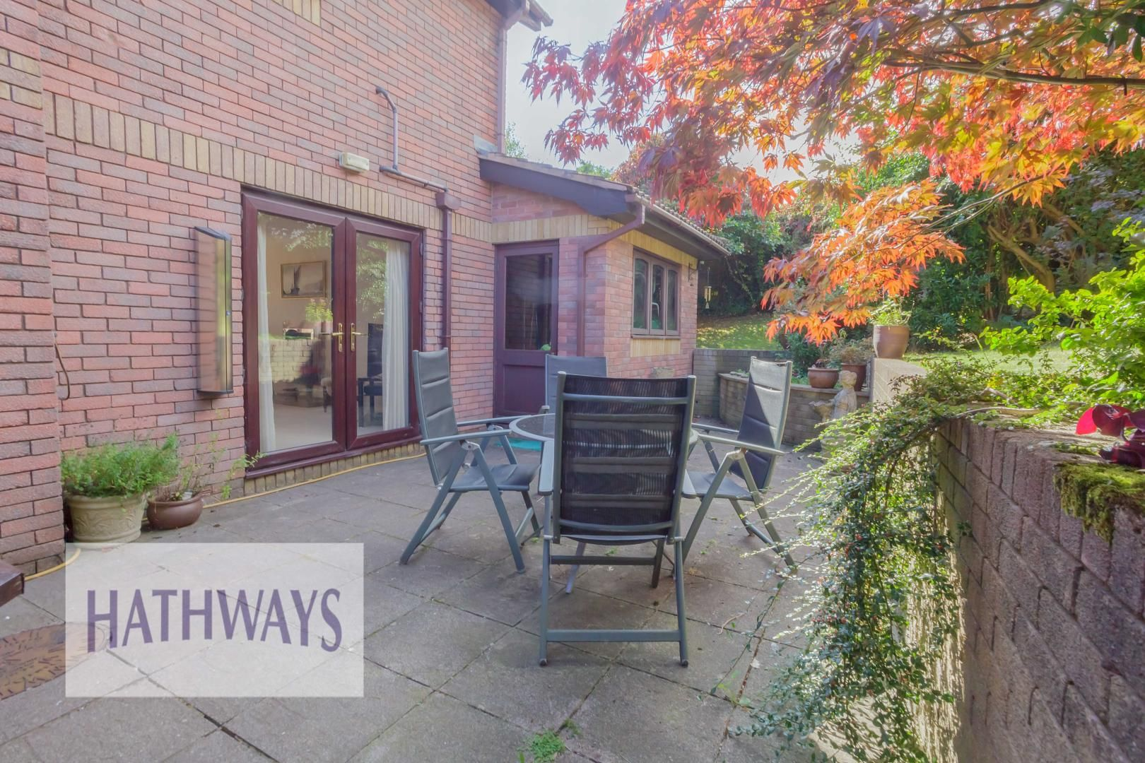 5 bed house for sale in Primrose Court 60