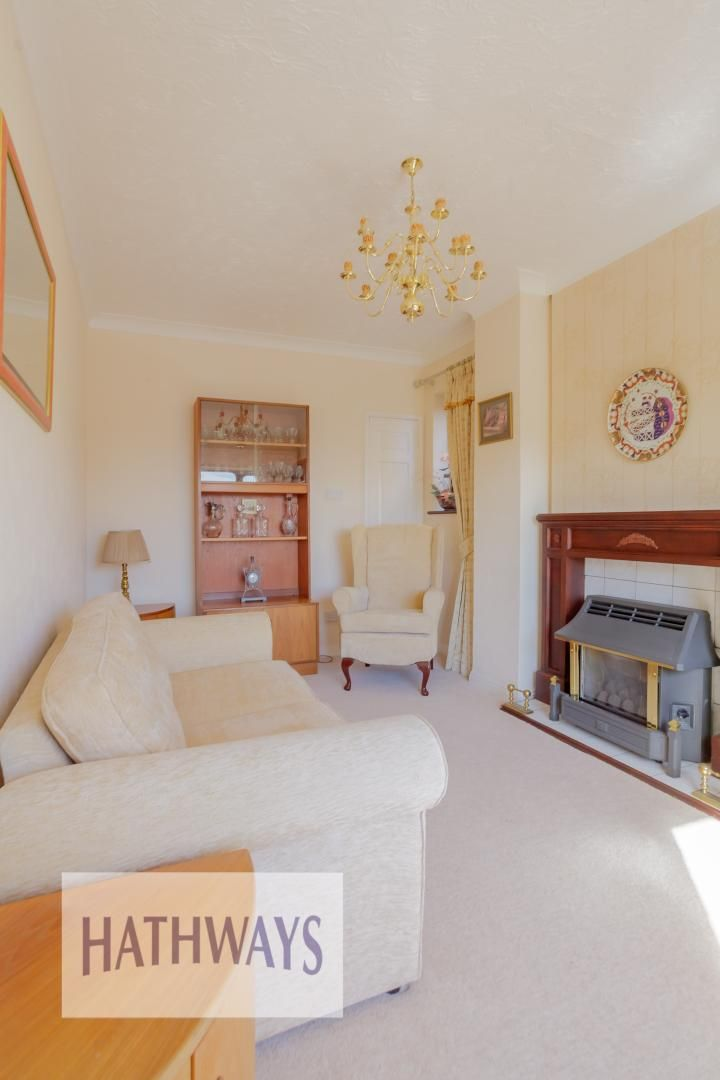 5 bed house for sale in Primrose Court 7