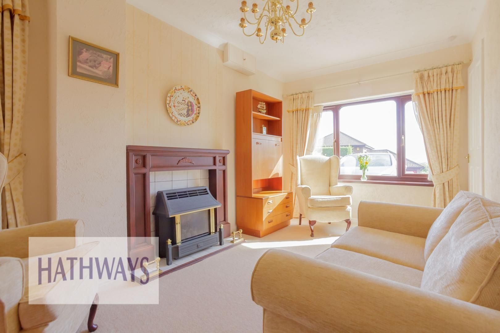 5 bed house for sale in Primrose Court 8