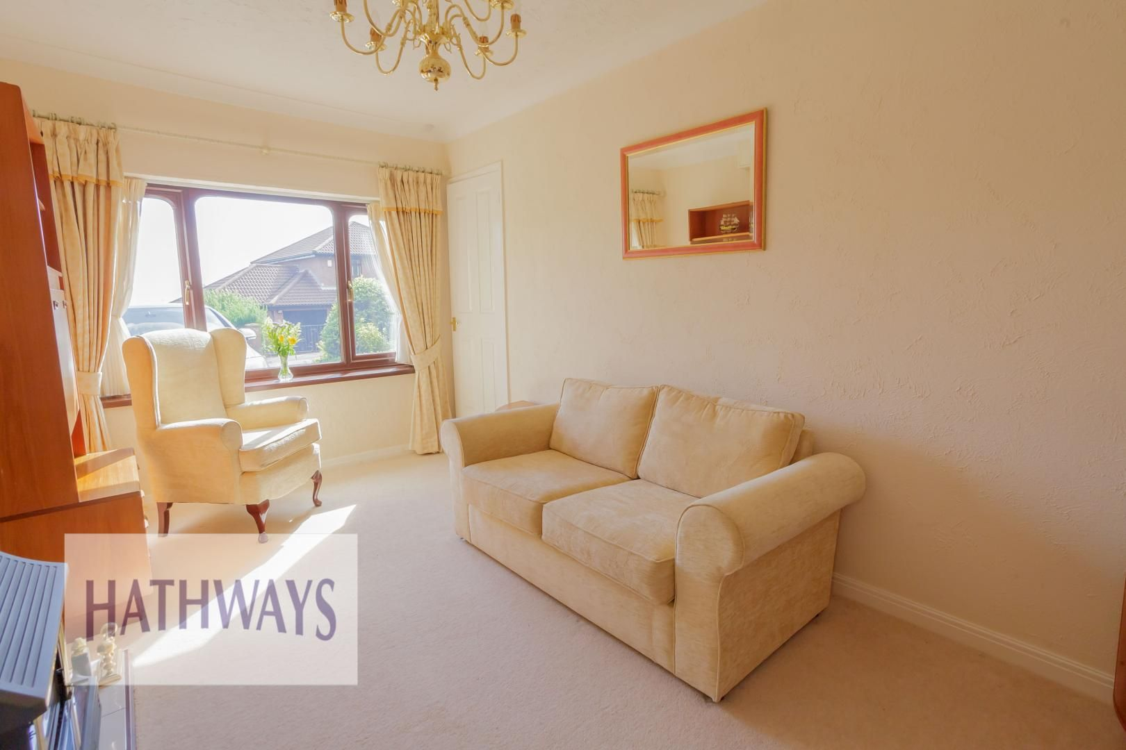 5 bed house for sale in Primrose Court 9