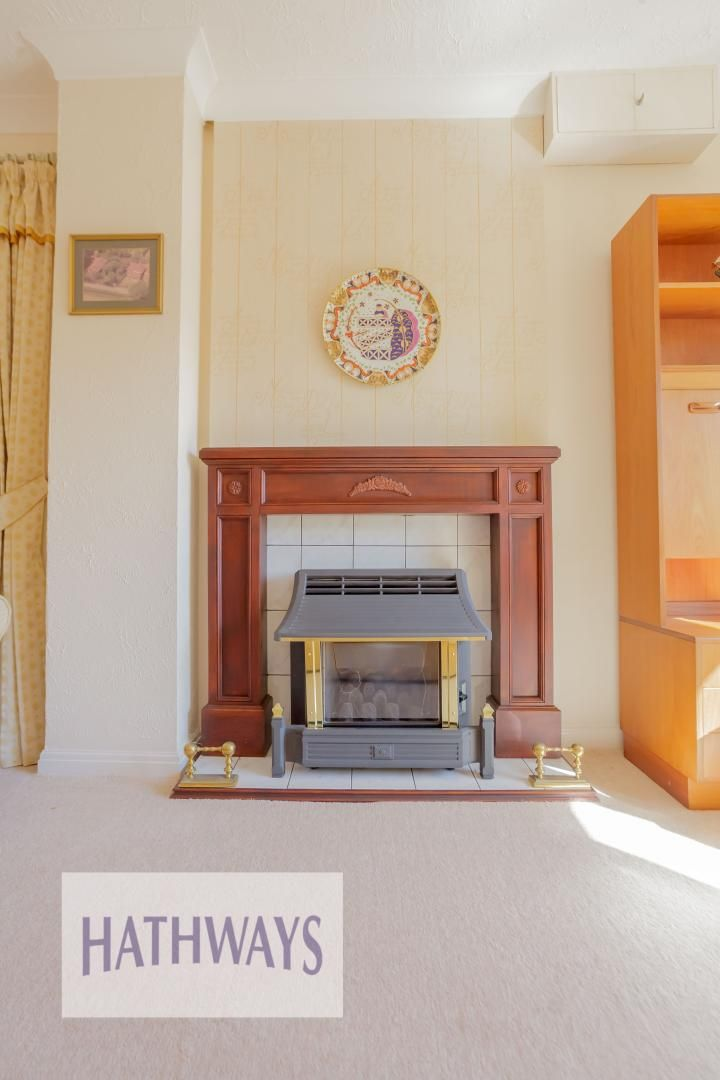 5 bed house for sale in Primrose Court 10