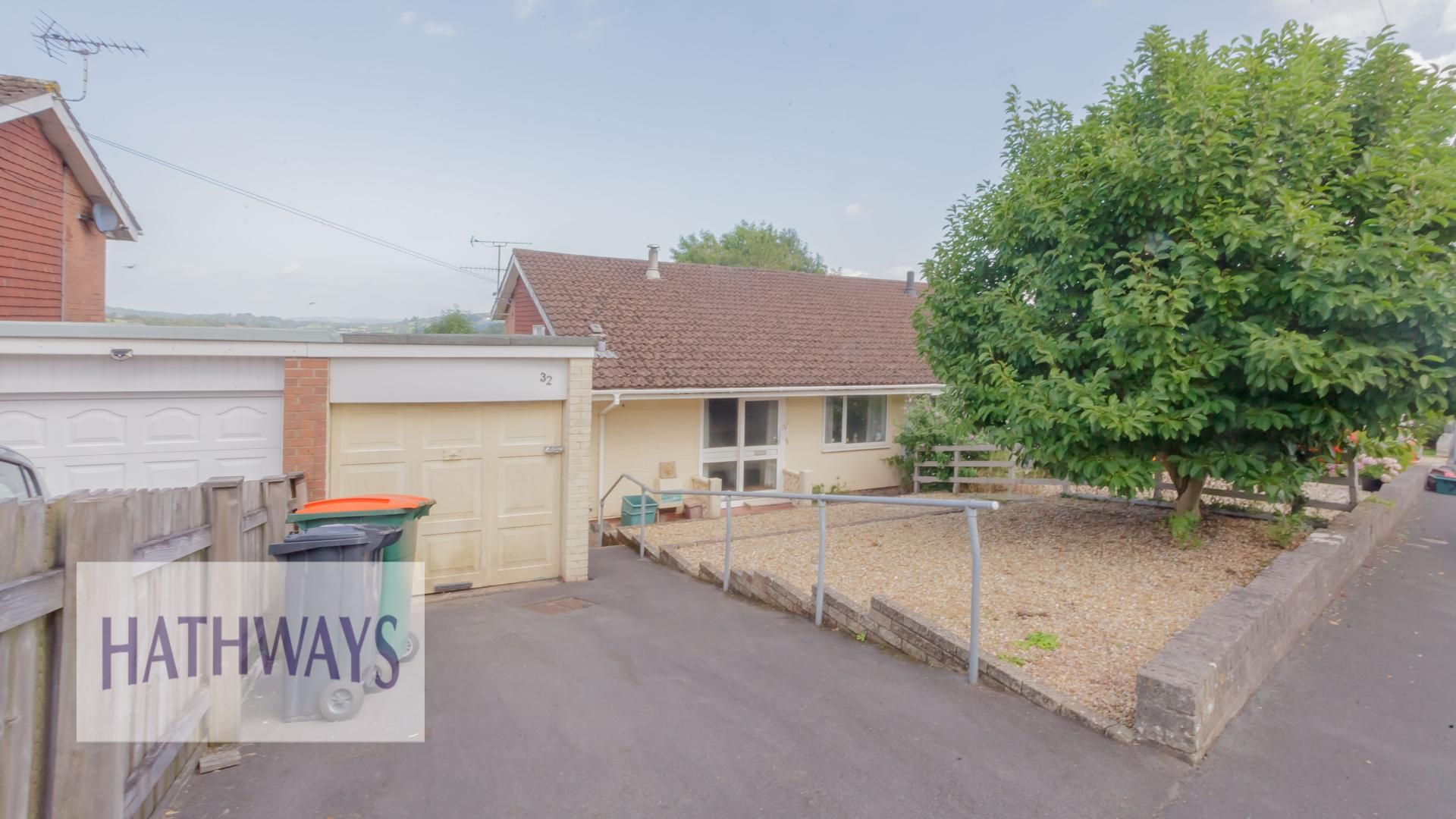 4 bed house for sale in Glen Usk View, NP18