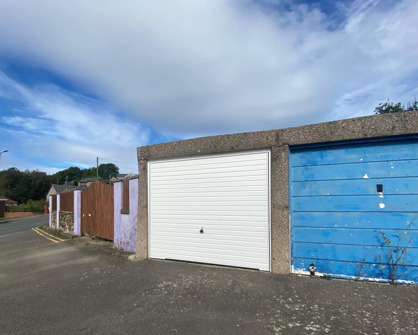 to rent in St. Davids Close, NP4