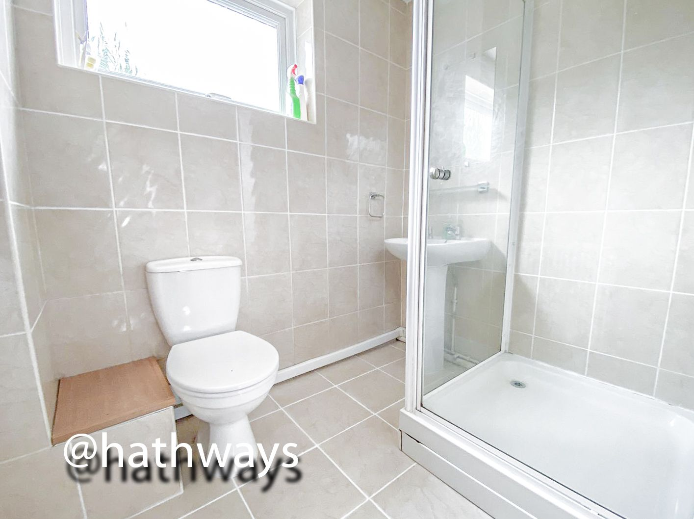 1 bed flat to rent in Henllys Way 11