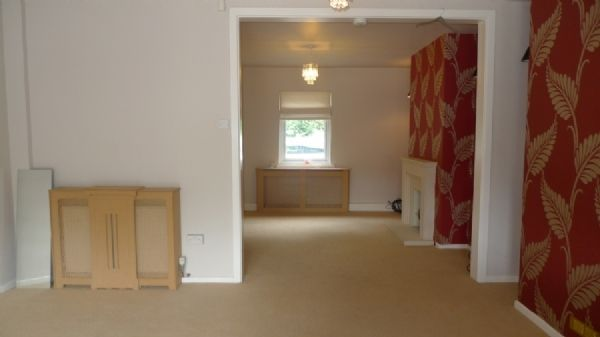 2 bed house to rent in Oaklands Terrace 3