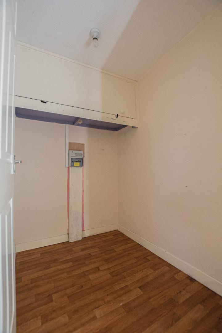 1 bed flat to rent in Tyn Y Coed  - Property Image 14