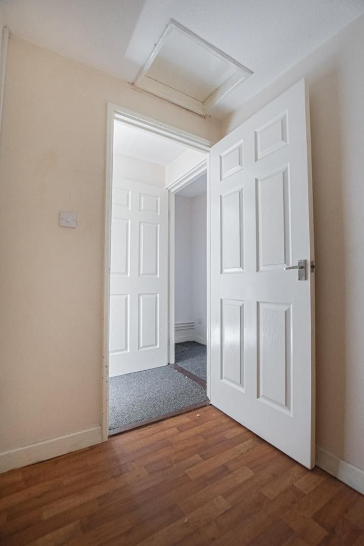 1 bed flat to rent in Tyn Y Coed 15
