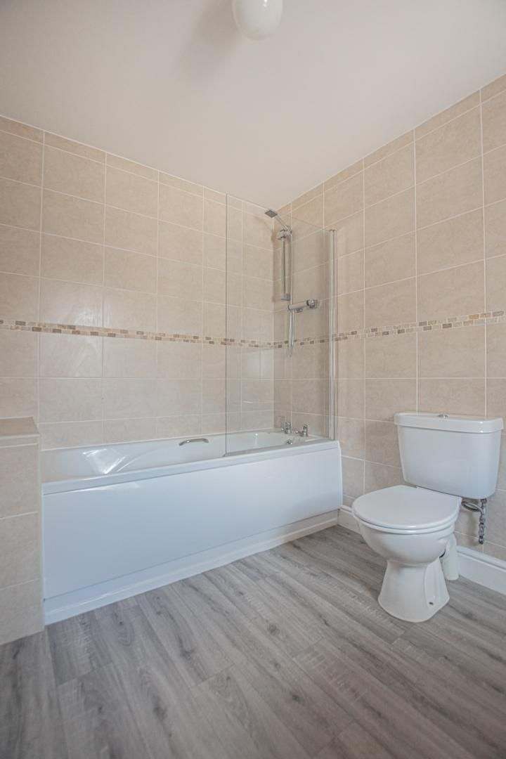 3 bed house to rent in Station Road  - Property Image 12