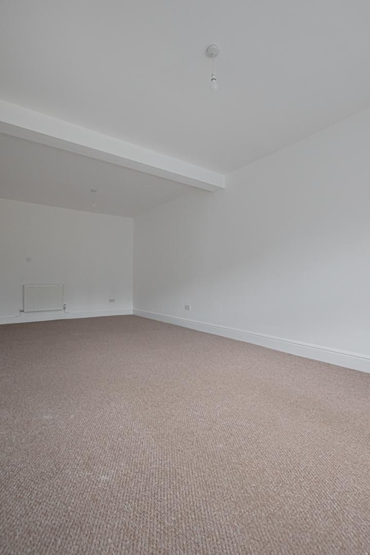 3 bed house to rent in Station Road  - Property Image 14