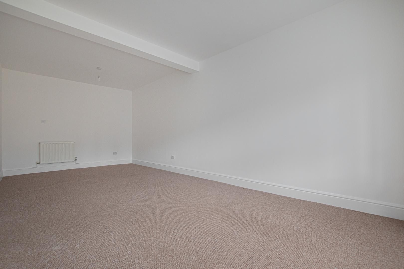 3 bed house to rent in Station Road  - Property Image 15