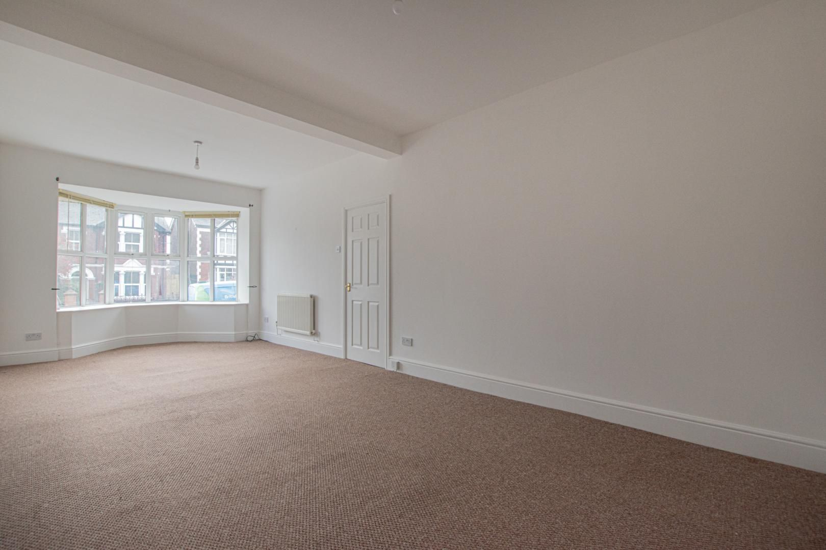 3 bed house to rent in Station Road  - Property Image 16