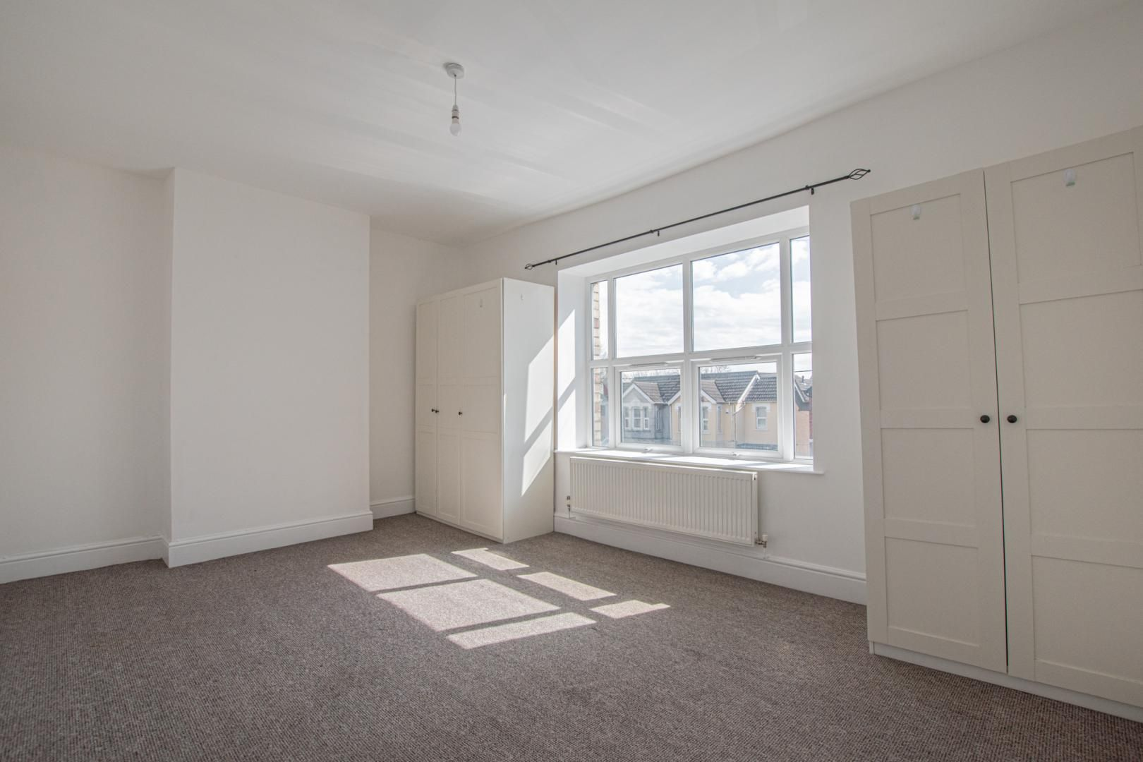 3 bed house to rent in Station Road  - Property Image 19