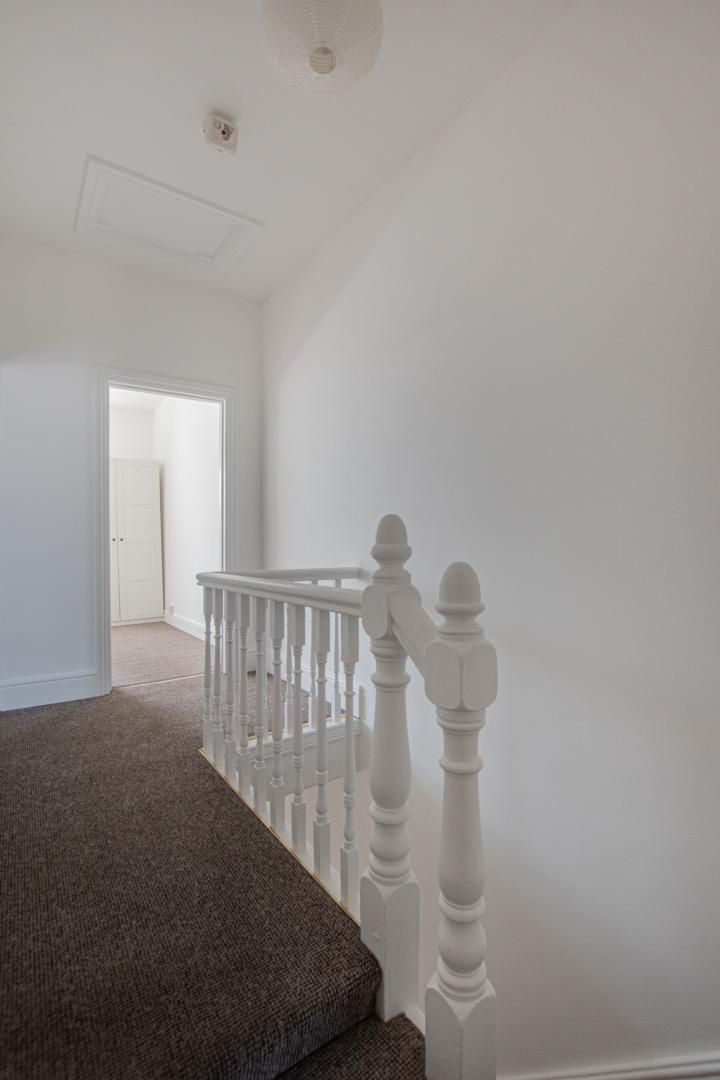 3 bed house to rent in Station Road  - Property Image 21