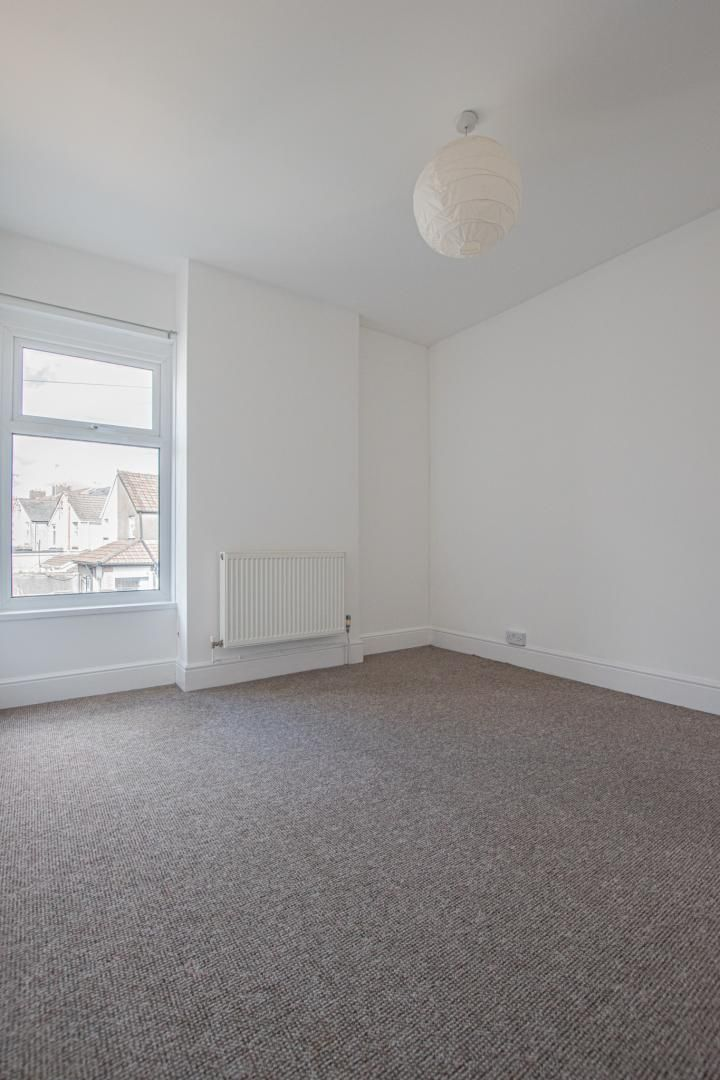3 bed house to rent in Station Road 22