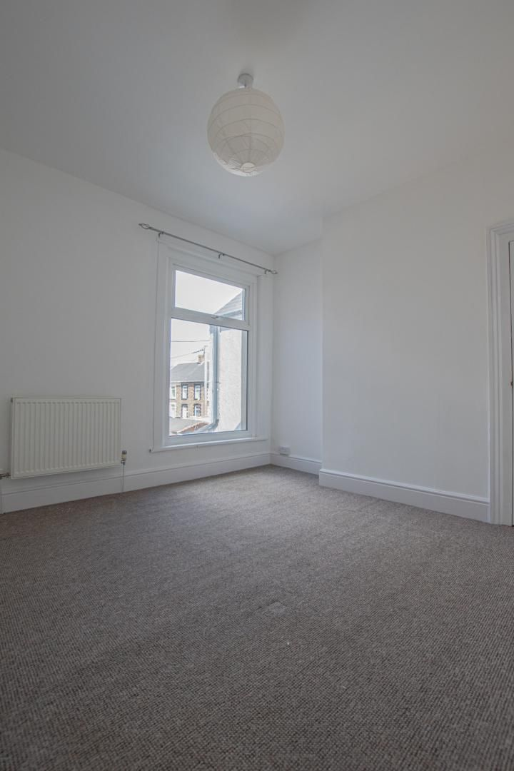 3 bed house to rent in Station Road  - Property Image 25
