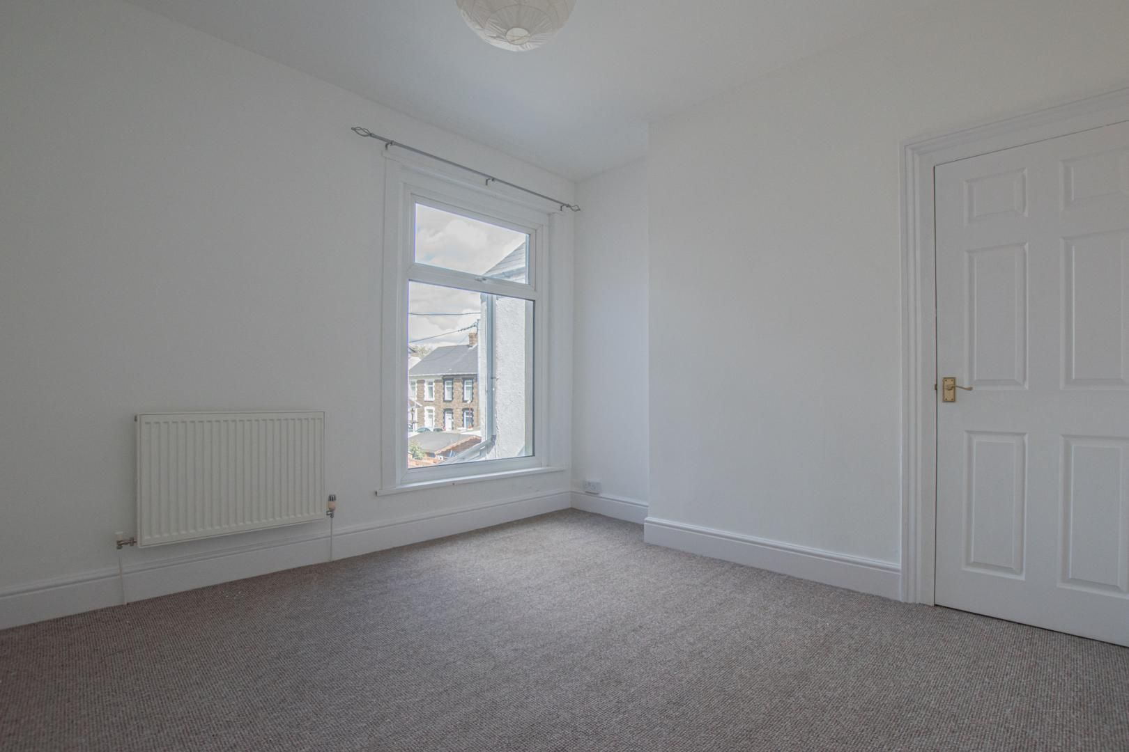 3 bed house to rent in Station Road  - Property Image 26