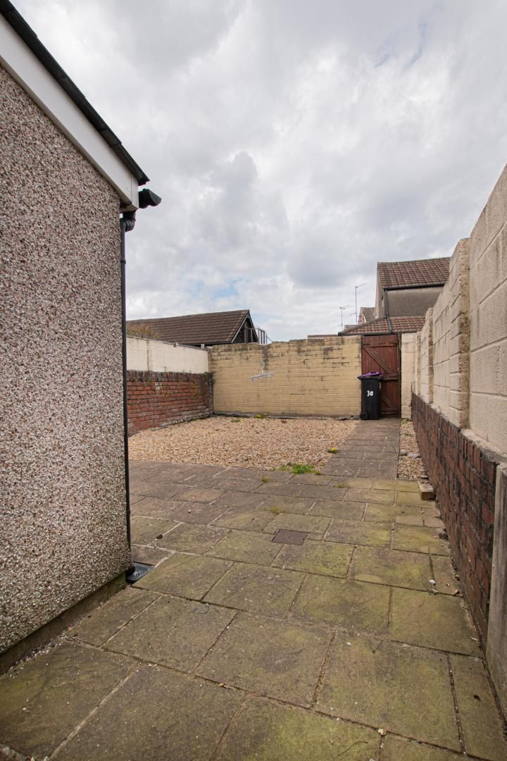 3 bed house to rent in Station Road  - Property Image 28